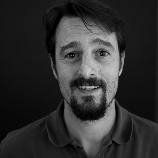 https://2021.fsbsummit.com/wp-content/uploads/2021/03/Andrea-Granata.jpg