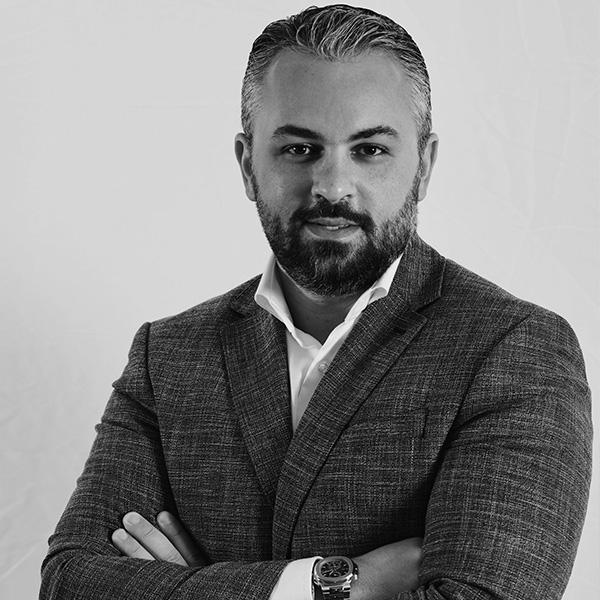 https://2021.fsbsummit.com/wp-content/uploads/2021/03/Mohamad-Yehya.jpg