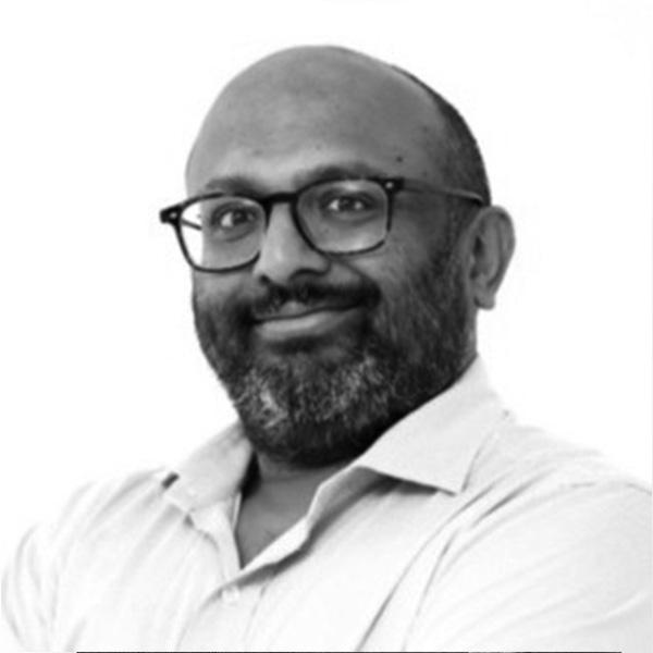 https://2021.fsbsummit.com/wp-content/uploads/2021/03/Sunil-Manoharan.jpg