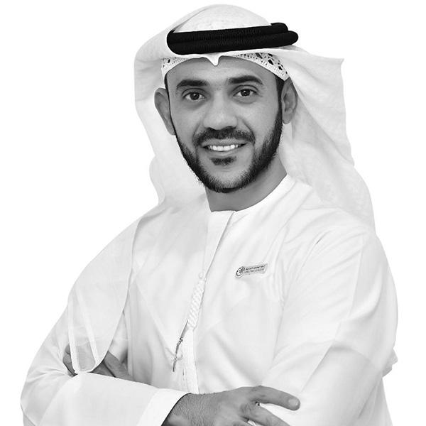 https://2021.fsbsummit.com/wp-content/uploads/2021/03/Waleed-Ibrahim-Al-Hosani-.jpg
